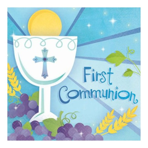 first communion st mary of the assumption parish st fish fry clip art images fish fry clip art free