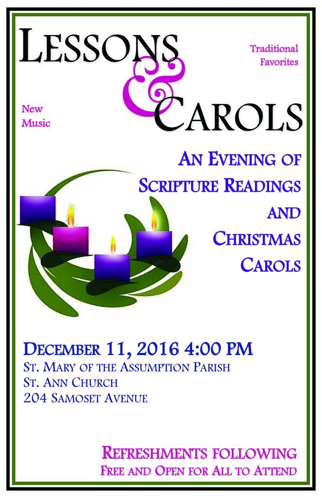 thumbnail of lessons-and-carols-2016-black-violet-wreath-for-flyers