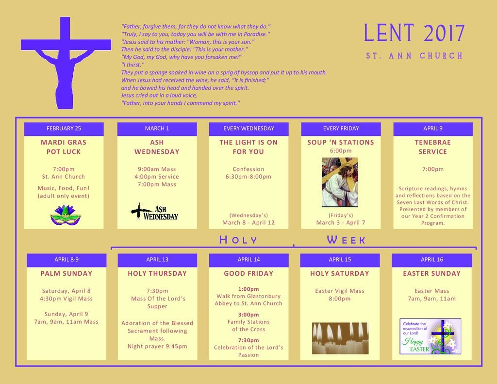 thumbnail of Lent2017