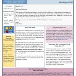 thumbnail of March-April-2017-Newsletter